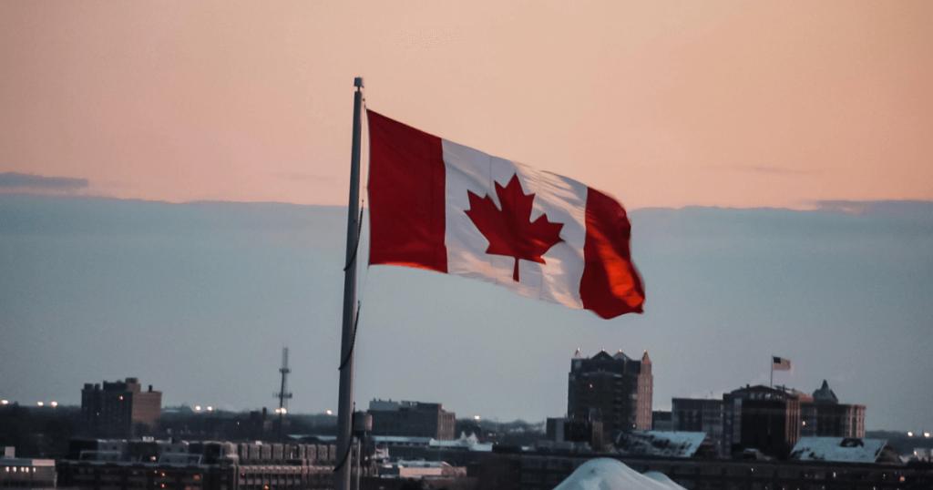 Kata-Kata Slang Kanada Yang Harus Diketahui