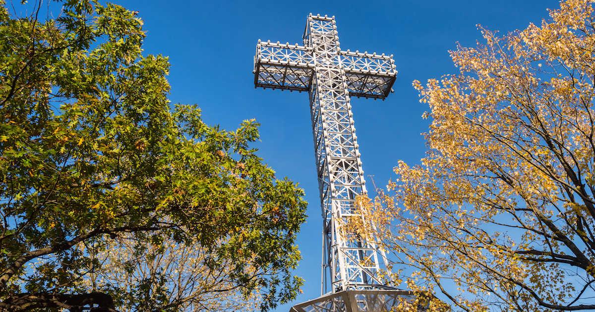 Sejarah Masuknya Agama di Kanada Bagian 3